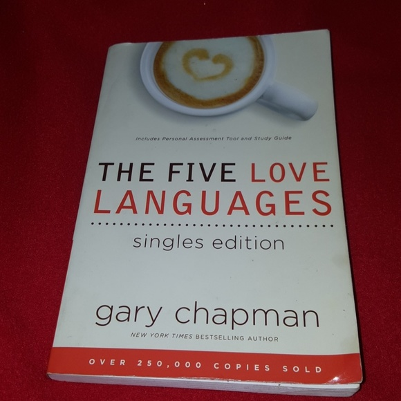 The Five Love Languages M_5b832d870cb5aa42d48ced76